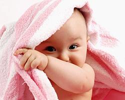 Рейтинг лучших порошков для новорожденных