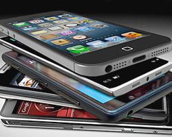 Рейтинг лучших смартфонов с хорошей камерой и батареей