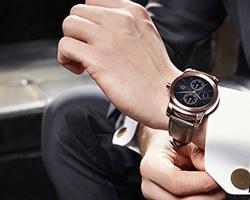Рейтинг швейцарских часов – солидный аксессуар для успешных людей