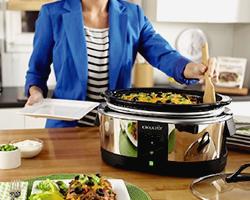 Рейтинг лучших мультиварок — выбираем функциональную технику для кухни
