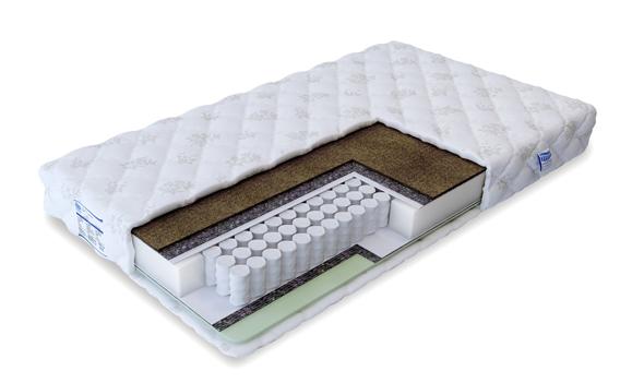 Промтекс-Ориент Soft Стандарт Комби