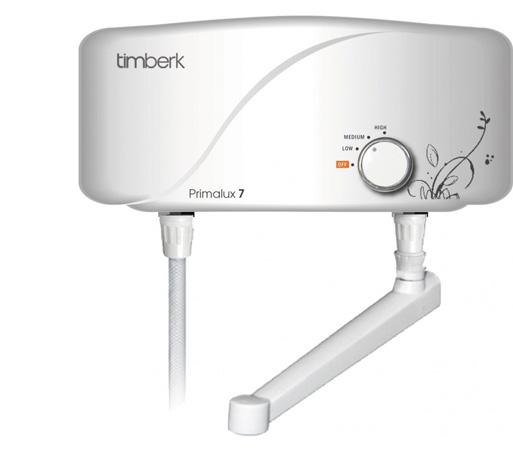 Timberk WHEL-7 OSC