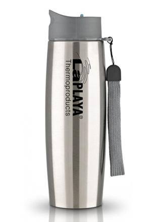 LaPlaya Strap 560061
