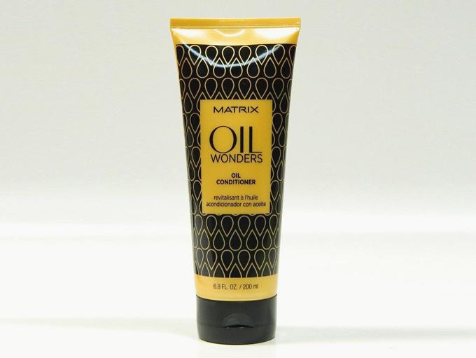 Matrix Oil Wonders Oil Conditioner
