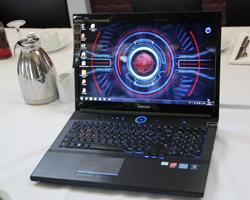 Рейтинг игровых ноутбуков — выбираем союзника для виртуальных сражений