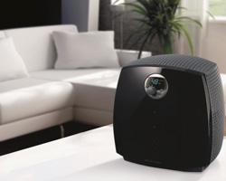 Рейтинг воздухоочистителей и увлажнителей для дома