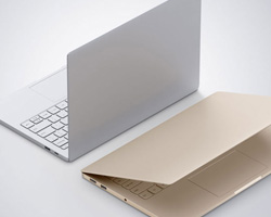 Рейтинг лучших производителей ноутбуков 2018