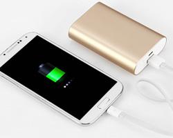 Лучшие внешние аккумуляторы — мобильная независимость