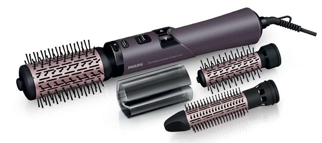 Philips HP8666