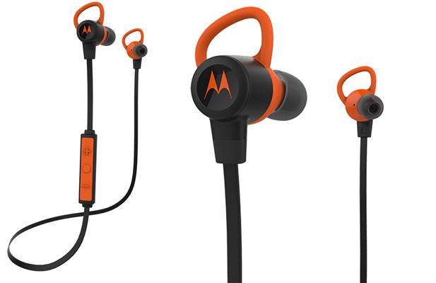 Motorola Verve Loop+