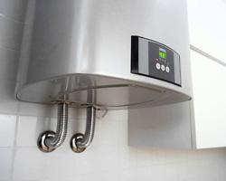 Лучшие электрические накопительные и проточные водонагреватели для дома