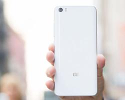 Рейтинг смартфонов Xiaomi — 10-ка лучших бюджетных решений