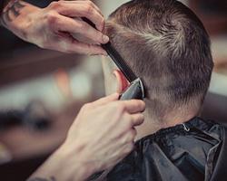Рейтинг лучших домашних машинок для стрижки волос