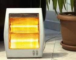 Лучшие инфракрасные обогреватели — источник тепла и уюта круглый год