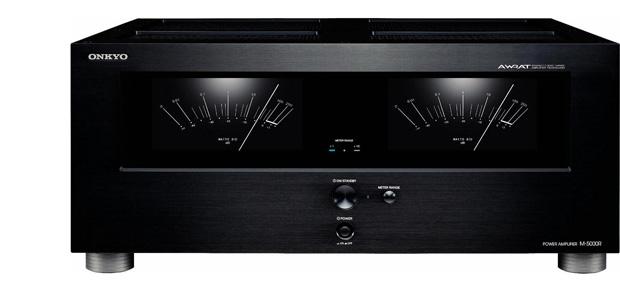 Onkyo M-5000R