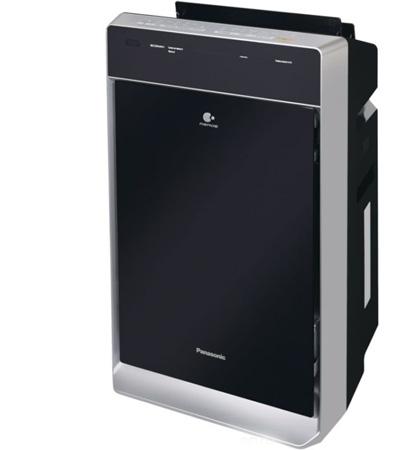 Panasonic F-VXK70