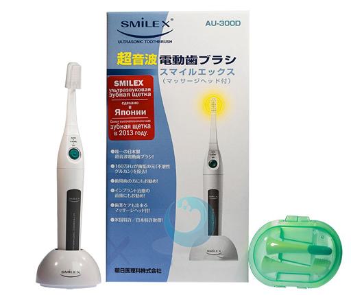 Asahi Irica AU300D