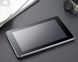 Рейтинг лучших 7-дюймовых планшетов
