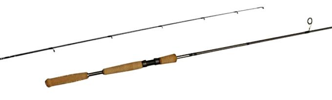 Отзывы спиннинг нордстрим - Про рыбалку
