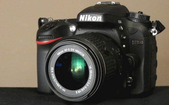 Рейтинг наилучших фотоаппаратов