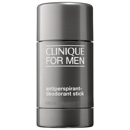 Мужской дезодорант-антиперспирант в стике