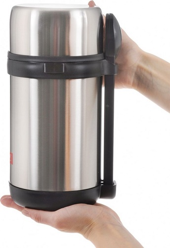 Calve CL-1713 1,5 литра