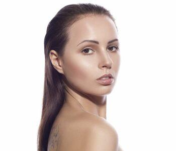 Крем для жирной кожи лица: обзор средств