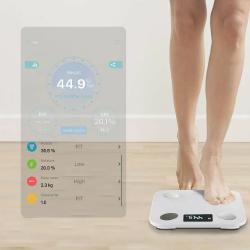 7 лучших диагностических весов